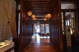 Dine In Room Service by Hotel Review Shangri La U0027s Boracay Resort U0026 Spa U2013 The World By Faith