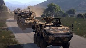 Arma 3 Server Rental Arma 3 Tanoa Expansion Heres What We Know So Far 1st Ark Survival Evolved Ps4 Svers Now Available Nitradonet Dicated Sver Package Page 2 Setup Exile Mod Tut Arma Altis Life 44 4k De Youtube Keep Getting You Were Kicked Off The Game After Trying Just Oprep Combat Patrol Dev Hub European Tactical Realism Game Hosting Noob Svers Tutorial 1 With Tadst How To Make A Simple Zeus Mission And Host It Test Apex Domination Vilayer Dicated All In One Game Svers