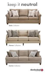 20 choices of slumberland sofas sofa ideas