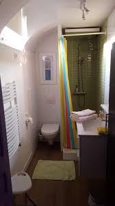 chambre d hote vittel chambre d hôte jules chambre d hôtes vittel
