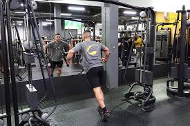 salle de sport villeurbanne musculation et fitness gigagym fr