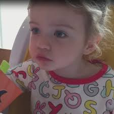 Jimmy Fallon I Ate Your Halloween Candy by Jimmy Kimmel Tells His Daughter He Ate Her Halloween Candy