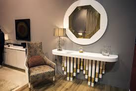 Bathroom Makeup Vanity Sets by Bedroom Small Vanity Desk Bedroom Vanity With Lights Cheap