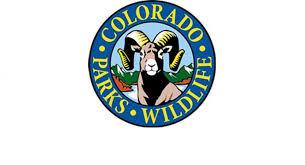 The Great Pumpkin Patch Pueblo Colorado by Colorado Parks And Wildlife Pueblo Wildlife Service Center