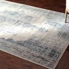 9 x 9 round rugs – ride