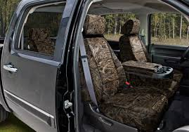 Skanda Neosupreme Mossy Oak Custom Seat Cover Shadow Grass Blades Solid Water Resistant Mossy Oak Realtree Seat Covers Camouflage Car Front Semicustom Treedigitalarmy Chartt Custom Realtree Camo Covercraft High Back Truck Ingrated Seatbelt For Pickups Suvs Neoprene Universal Lowback Cover 653099 At 2005 Dodge Ram Black Softouch And Kryptek Typhon 19942002 2040 Consolearmrest This Oprene Seat Cover Features Infinity Camo Pattern 653097 Coverking Digital Buy Online Urban Desert Forrest