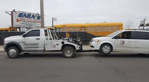 100 Rent A Tow Truck Home BM Ing Private Property Blocked Driveway Brooklyn
