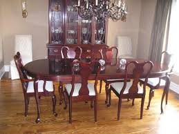 magnificent dining room chairs canada white leather dining room