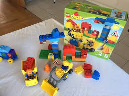 8 Sets Of Lego Duplo Construction, Megabloks Thomas Trains, Disney ... Lego 5637 Garbage Truck Trash That Picks Up Legos Best 2018 Duplo 10519 Toys Review Video Dailymotion Lego Duplo Cstruction At Jobsite With Dump Truck Toys Garbage Cheap Drawing Find Deals On 8 Sets Of Cstruction Megabloks Thomas Trains Disney Bruder Man Tgs Rear Loading Orange Shop For Toys In 5691 Toy Story 3 Space Crane Woody Buzz Lightyear Tagged Refuse Brickset Set Guide And Database Ville Ebay