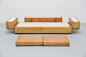 Sofa King We Todd Did Sayings by Tito Agnoli Daybed Sofa Cinova Italy 1968 Daybed Wood