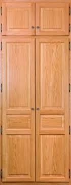 porte d interieur pour placard pour dressing battante
