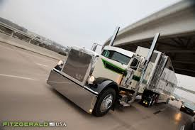 Gas-monkey-gallery-14 | Fitzgerald USA 2013 Peterbilt 389k Dump Vinsn1npxgg70d195991 Glider Kit Tri Some Small Carriers Embrace Glider Kits To Avoid Costs Of Emissions Appeals Court Temporarily Stays Epa Decision Not Enforce Schneider National Freightliner Columbia2011 Kit Flickr Used Trucks For Sale Thompson Machinery Custom Built Peterbilt Kusttruckcom Several Members Congress Send Letters Asking Drop Proposal Cadian Government Publishes Final Rule On Ghg
