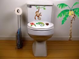 Finding Nemo Bathroom Theme by Bathroom Bathroom Rules Wall Art Finding Nemo Bathroom Set