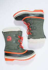 Sorel Kids Boots YOOT PAC - Winter Boots - Surplus Green,Sorel ... Sorel Kids Boots Yoot Pac Winter Boots Surplus Gensorel Amazoncom Roper Bnyard Rubber Barn Yard Chore Boot Toddler Durango The Original Muck Company Little In Cowboy Bootscutest Thing Ever For Sale Dicks Sporting Goods 010911 Allens Ariat Ovation Mudster Tall Sports Outdoors And Work At Horse Tack Co S Cheyanne Us Tivoli Ii