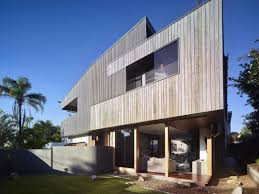 100 Shaun Lockyer Architects Sunshine Beach House By