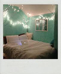 mint walls bedroom mint green rooms mint green bedroom