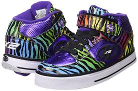 Heelys Shoes Girl, Heelys Unisex Child Sneaker Cruz 770501 ... Mexican Candy Lady On Twitter Available For A Limited Time Doritos Koala Crate January 2018 Subscription Box Review Coupon Rainbows Colourpop Coupon Code 2019 Rainbow Signal Vivo V9 Mobile Phone Cover Amazon Sports Headband Sweatband Athletic Makeup Collection Discount Swatches Guitars Giant Eagle Policy Erie Pa 20 Off Mothers Day Sale Skapparel May Deals Ross Clothing Store Application Print Digital Download Fabfitfun Spring Spoilers Code Mama Banas Adventures