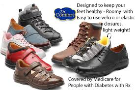 Are Geri Chairs Covered By Medicare by Diabetic Solutions Dr Comfort Shoes Covered By Medicare For
