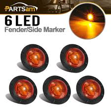 Cheap Amber Clearance Lights, Find Amber Clearance Lights Deals On ... 2pcs Red White 24v Led Side Marker Light For Truck Amber Clearance 1 X Car Side Marker Light Truck Clearance Lights Trailer 2 Led 12v Waterproof 4pack 2x3 Peaktow Rectangular Amber Submersible Cab Over America On Twitter Trucking Hello From Httpstco 6x 1030v 4led Plastic 4 Optronics 2x4 Bullseye Trailers Intertional Harvester Ihc And Assemblies Lets See Them Chicken Dodge Cummins Diesel Forum Free Shipping 12v24v 4led Trailer Trucklitesignalstat Yellow Oval Acrylic Replacement Lens Whosale Universal Teardrop Style Smoke Cab Roof