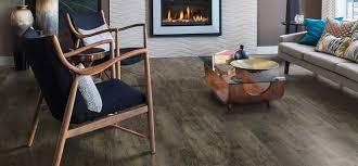 Pergo Laminate Flooring Samples Dark