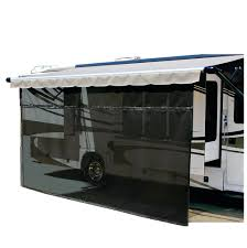EZ ZipBlocker, 15' X 9' - Carefree Of Colorado 701509 ... 2003 4 Star 2 Horse 8 Wide 12 Lq With Hay Rack Ramp Alinum Interior Retractable Awnings Lawrahetcom 2017 Lakota Charger C311 7311s Horse Trailer Coldwater Mi Awnings Price List For Sale Sydney Sunsetter Reviews Chrissmith Page 3 Exciting Images Gallery Rv Newusedrebuilt Must Sell 1999 Steel Featherlite With Living Tent Awning Cleaning Replacement Edmton Parts Revelation Quarters Trailers Specialty Vehicle Girard Systems Air Springs Air Suspension Kits Camping World 2007 American Spirit 3horse Gooseneck