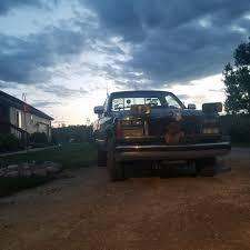 100 Rusty Trucks Trusty Trucks Home Facebook