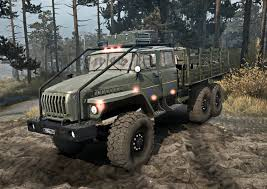 Ural 4320-1912-60 - Spintires: MudRunner Mod 1812 Ural Trucks Russian Auto Tuning Youtube Ural 4320 V11 Fs17 Farming Simulator 17 Mod Fs 2017 Miass Russia December 2 2016 Stock Photo Edit Now 536779690 Original Model Ural432010 Truck Spintires Mods Mudrunner Your First Choice For Russian And Military Vehicles Uk 2005 Pictures For Sale Ural4320 Soviet Russian Army Pinterest Army Next Russias Most Extreme Offroad Work Video Top Speed Alligator V1 Mudrunner Mod Truck 130x Mod Euro Mods Model Cars Ural4320 With Awning 143 Deagostini Auto Legends Ussr