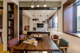 Collect This Idea Architecture Modern Home Design