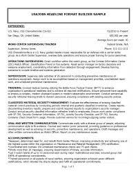 Military To Civilian Resume Template – Ooxxoo.co Fresh Military To Civilian Resume Examples 37 On Skills For Veteran Resume Examples Sirenelouveteauco Elegant To Builder Free Template Translator Inspirational Veterans Veteran Example 10 Best Writing Services 2019 Sample Military Civilian Rumes Hirepurpose Cversion For Narrative New Police Officer Tips Genius Samples Writers
