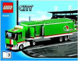 LEGO Grand Prix Truck Instructions 60025, City Lego City Race Car Transporter Truck Itructions Lego Semi Building Youtube Tow Jet Custom Vj59 Advancedmasgebysara With Trailer Instruction 6 Steps With Pictures Moc What To Build Legos Semitrailer Technic And Model Team Eurobricks And Best Resource