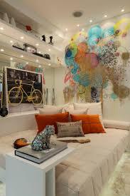 Zephyr Terrazzo Under Cabinet Range Hood by 54 Best Estilo Urbano Moderno Images On Pinterest Modern