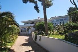 100 Houses F Novi Property Mallorca Property For Sale In Santa Ponsa Port
