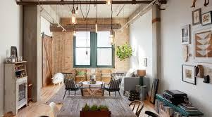 apartment lighting ideas source of modern interior design ideas