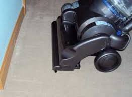Dyson Dc33 Multi Floor Vacuum by Dyson Dc33 Multi Floor Upright Vacuum Review Vacuum Wizard