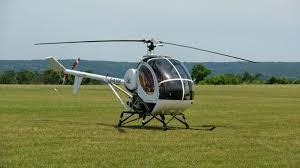 combien coûte un hélicoptère le prix