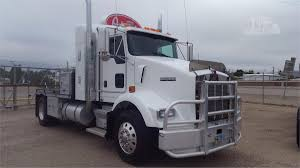 2004 KENWORTH T800 For Sale In Casper, Wyoming | TruckPaper.com 1993 Kenworth T400 Toter Truck Item Dc2650 Sold June 21 Single Axle Sleepers For Sale Truck N Trailer Magazine 2004 Chevrolet 4500 Toter Monroe Topkick Cversion Other At Whattoff Studebaker Iowa Farm Boy Welcome To Racing Rvs Full Service Rv Dealer 1999 Sterling For Sale By Arthur Trovei Sons 1976 Intertional Transtar Ii 4070b Mobile Home Welcome To Hd Trucks Equip Llc Home Of Low Mileage And Usage 4900 Toter Trucks Cmialucktradercom 1992 Custom T600 25ft Flatbed With 2005 Freightliner M2 106 4 Door Hot Shot Semi Bed Used B G Cversions Inc