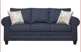 100 art van sleeper sofa art van maxwell sleeper sofa best