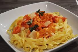 site recette de cuisine cuisine recette facile je cuisine un bon petit plat site de