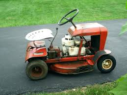 Used Lawn Mowers For Sale By Owner In Nj Craigslist Atlanta ... Truckdomeus Central Nj Cars Trucks Quest Craigslist Houses For Sale Near Me By Owner Long Island Rental Scams Sc And Unique Jersey Shore Washington And By Best Toyota Rav4 For Sale On Youtube In Fresh New Charity Car Dation Used Sell Classic Olx California Under Auto Sell Idevalistco Armored Vehicles Bulletproof Suvs Inkas Lawn Mowers Atlanta 94 With Houston Tx Good Here