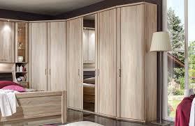 wiemann luxor kompakt schlafzimmer möbel letz ihr