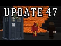 Redstone Lamps Plus 1710 by 1 12 2 1 8 The Dalek Mod Doctor Who Mod Daleks Cybermen