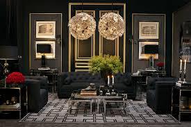 Elegant Living Room The Best of Houzz Living room ideas