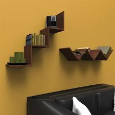 Shelf Woodworking Plans by These Free Wall Shelf Plans Can Be Built By A Woodworking Beginner
