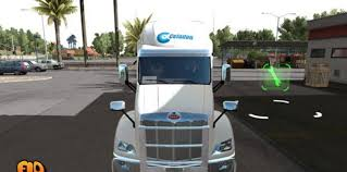 100 Celadon Trucking Reviews