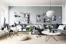 104 Scandanavian Interiors 10 Simple Design Lessons From Scandinavian