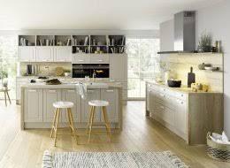 küche landhaus küche ausbauen und einrichten im raum