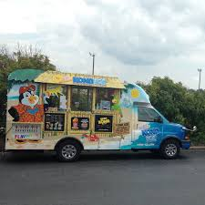 Kona Ice Of Kernersville | Food Trucks In Kernersville NC Kona Ice Truck Stock Photo 309891690 Alamy Breaking Into The Snow Cone Business Local Cumberlinkcom Cajun Sisters Pinterest Island Flavor Of Sw Clovis Serves Up Shaved Ice At Local Allentown Area Getting Its Own Knersville Food Trucks In Nc A Fathers Bad Experience Cream Led Him To Start One Shaved In Austin Tx Hanfordsentinelcom Town Talk Sign Warmer Weather Is On Way Chain