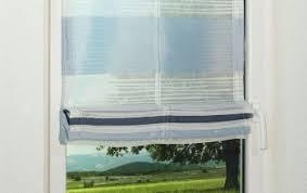 badezimmer gardinen aller ein bad vorhang passend für