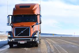 Jasko Enterprises - Trucking, Trucking Companies, Truck Driving Jobs ... Truck Driving Jobs Heartland Express Ubers Selfdriving Trucks Are Now Delivering Freight In Arizona Best In Florida Image Kusaboshicom Cdllife Oakley Transport Solo Company Driver Trucking Job Long Short Haul Otr Services Application For Over The Road Typical Job Atlanta Cdl Traing Schools Roehl Roehljobs By Location Distribution And Walmart Careers How Much Do Drivers Make Salary State Map Entrylevel No Experience