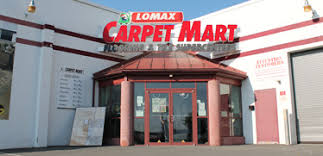 Lomax Carpet And Tile Grant Ave by Carpet And Tile Mart Reading Pa Our Stores Pinterest